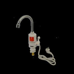 Проточний водонагрівач Grunhelm EWH-1X-3G