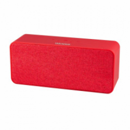 Акустика Bluetooth Wesdar K13 Red