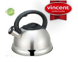 Чайник Vincent VC-3577