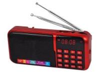 Радіо C-818