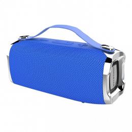 Акустика Hopestar H36 Bluetooth