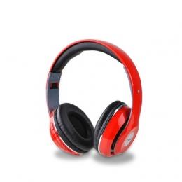 Навушники Havit HV-H2561 Red