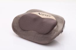 Масажна подушка Zenet ZET-725