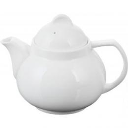Чайник заварочный Wilmax 994017