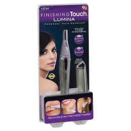 Тример жіночий Finishing Touch Lumina