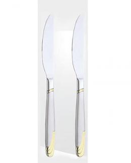 Набор ножей Maestro MR-1512-6