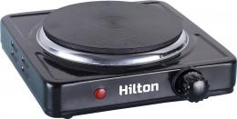 Електрична плитка Hilton HEC-101