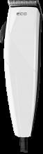 Машинка для стрижки ECG ZS 1020 White - фото 2.