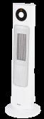 Обігрівач керамічний ECG KT 300 HM - фото 2.