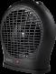 Тепловентилятор ECG TV 30 Black - фото 2.