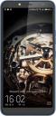 Смартфон Tecno Pouvoir 2 Pro 3/32GB (LA7 pro) DualSim City Blue - фото 2.