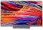 Smart телевізор Philips 49PUS8503/12 - фото 2.