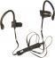 Наушники Ezra Wireless Ear-Clip Action-Fit EZ-4 - фото 2.
