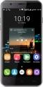 Смартфон Oukitel U7 Plus Grey - фото 2.