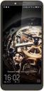 Смартфон Tecno Pouvoir 2 Pro 3/32GB (LA7 pro) DualSim Champagne Gold - фото 2.