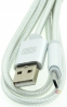 USB кабель Earldom 610 - фото 2.