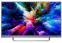 Smart телевізор Philips 49PUS7503/12 - фото 2.