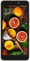 Смартфон Tecno POP 2 Power (B1P) 1/16GB DS Champagne Gold повербанк в подарунок - фото 2.