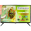 LED телевізор Grunhelm GTV32HD01T2 - фото 2.