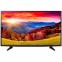 Smart телевізор Grunhelm GT9FHD42 - фото 2.