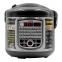 Мультиварка Rotex RMC505-B Excellence - фото 2.