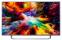 Smart телевізор Philips 50PUS7303/12 - фото 2.