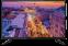 Smart телевізор Liberton 43MA1FHDTA1 - фото 2.