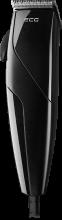 Машинка для стрижки ECG ZS 1020 Black - фото 2.
