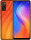 Смартфон Tecno Spark 5 Pro KD7 4/64GB DS Spark Orange - фото 2.